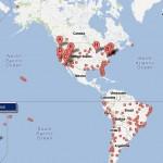 India Travel Operators US